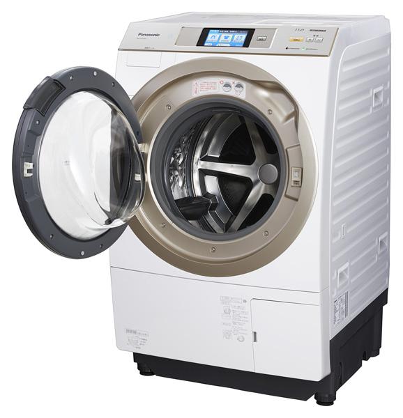 洗濯機で丸洗い