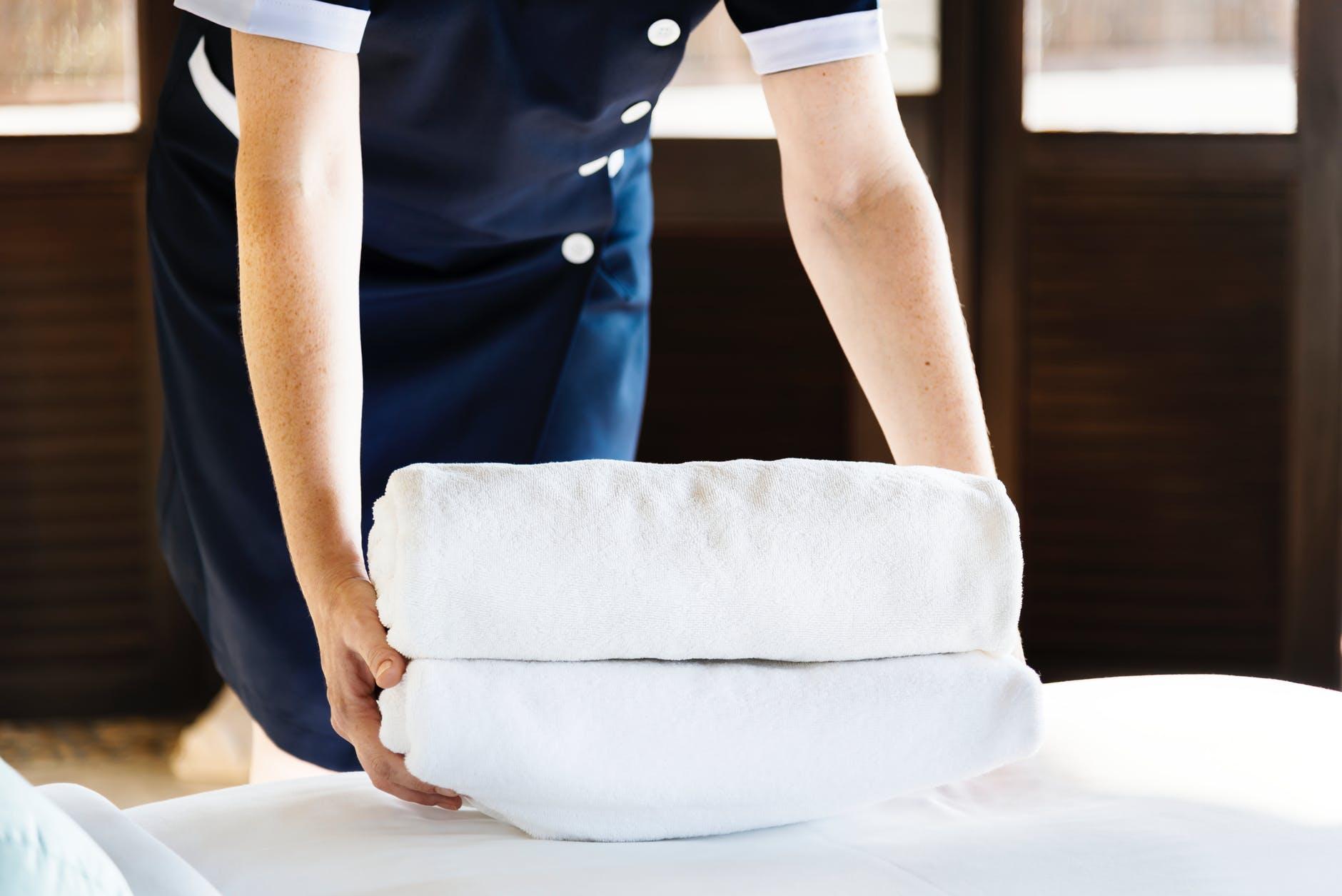 ベッドの掃除方法を一挙公開!これでマットレスのカビ・ダニ予防は完璧!